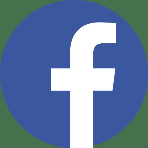 Facebook Playa del Carmen Tennis