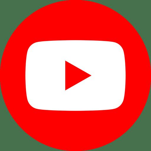 iconfinder_2018_social_media_popular_app_logo_youtube_3225180