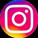 Instagram Martennis